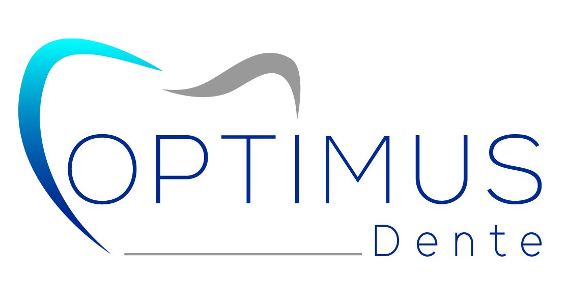 Logo Origineel Optimus Dente